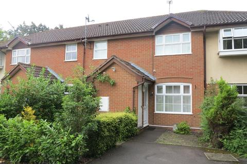 1 bedroom house for sale - Bottisham Close, Lower Earley, Reading, RG6 4ED