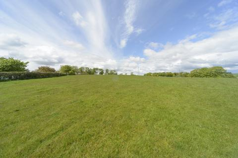 Farm land for sale - Crookedshields Road, East Nerston Village, East Kilbride, South Lanarkshire G74