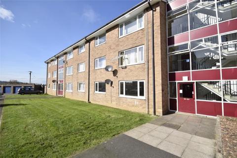 2 bedroom flat for sale - Downfield House, Shurdington, Cheltenham, GL51