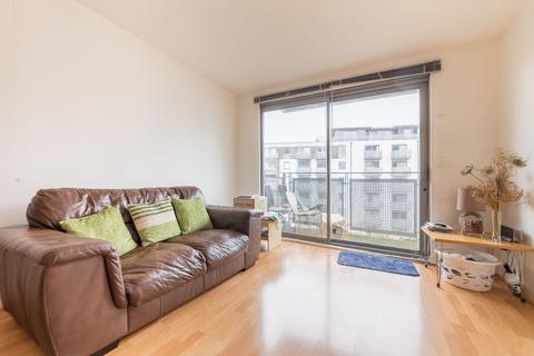 1 bedroom apartment to rent - Arizona Building, OneSE8, Deptford, LONDON, SE13