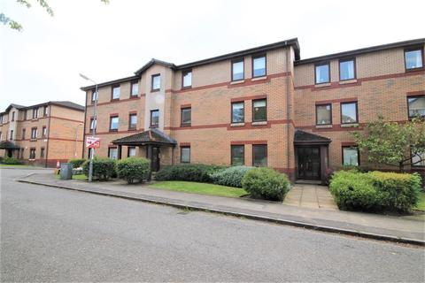 2 bedroom flat for sale - Albion Street, Coatbridge