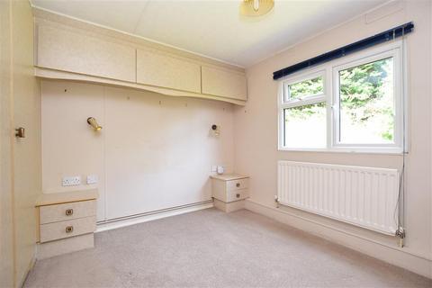 2 bedroom park home for sale - Cootham Park, Cootham, Pulborough, West Sussex