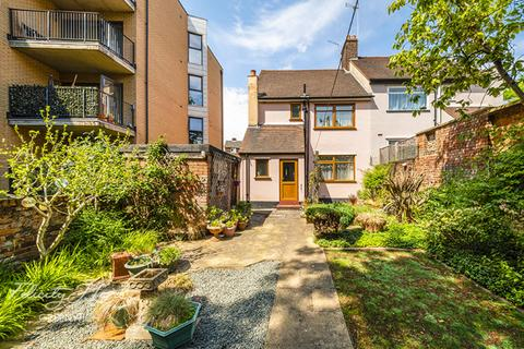 3 bedroom semi-detached house for sale - Blackheath Hill, London