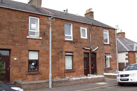1 bedroom flat to rent - Boydfield Avenue, Prestwick KA9