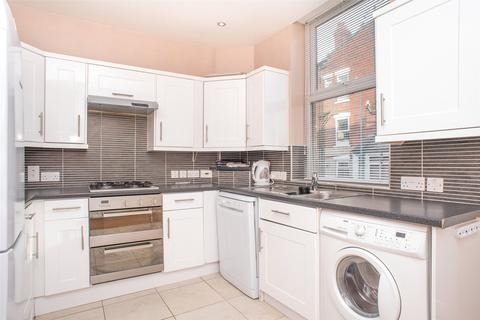 4 bedroom terraced house to rent - Monk Bridge Street, Leeds, LS6