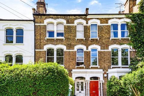 2 bedroom flat for sale - Highgate,  London,  N19
