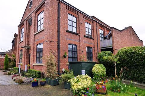 2 bedroom apartment for sale - Pembroke House, Hawthorn Street, Wilmslow, SK9