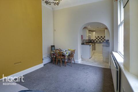 9 bedroom townhouse for sale - High Street, Bedford