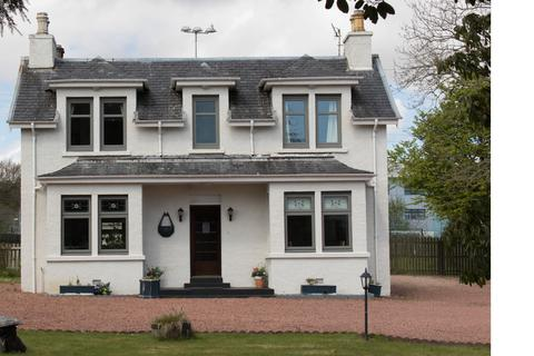 6 bedroom detached house for sale - Viewfield Road, Portree IV51