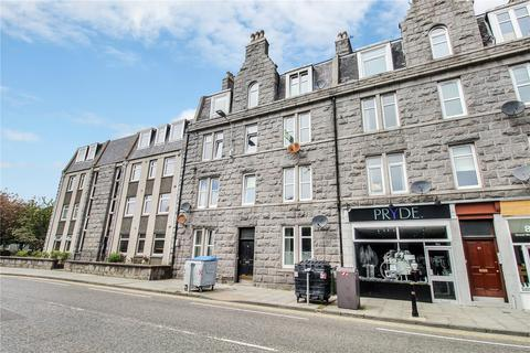 1 bedroom apartment for sale - Great Western Road, Aberdeen, AB10
