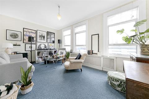 3 bedroom flat for sale - Dawes Road, SW6