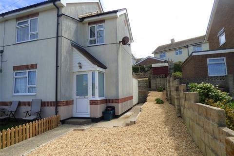 2 bedroom apartment to rent - Coronation Road, Portland, Dorset, DT5