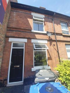 3 bedroom house share to rent - Drewry Lane, DE22