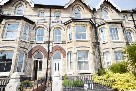 2 bedroom flat to rent - Westby Street, Lytham St. Annes, Lancashire, FY8