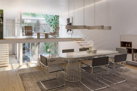 2 bedroom apartment - Rua de Álvares Cabral, 4050-040, Porto, Portugal