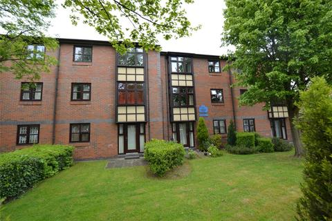 1 bedroom flat to rent - Menzies Court, Manchester, M21