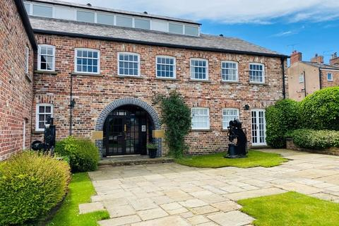 1 bedroom apartment for sale - Flat M,Regents Foundry Court  , Macclesfield , SK11