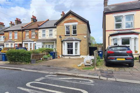 3 bedroom detached house for sale - Victoria Road BARNET, EN4