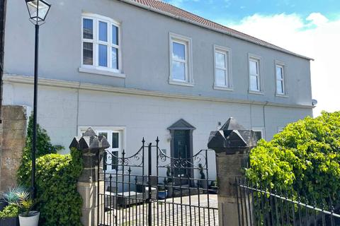 3 bedroom terraced house to rent - Dukes Court, New Quay, North Shields
