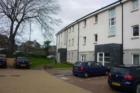 3 bedroom flat to rent - Chesser Crescent, Chesser, Edinburgh, EH14