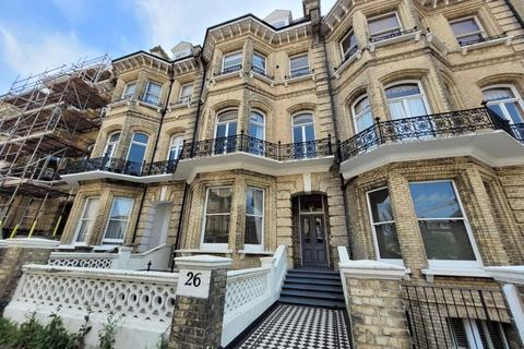 2 bedroom apartment for sale - First Avenue, Hove, East Sussex, BN3