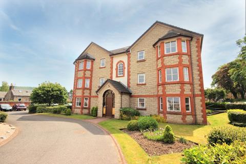 2 bedroom apartment to rent - Raeburn Park, Perth, Perthshire , PH2 0ER