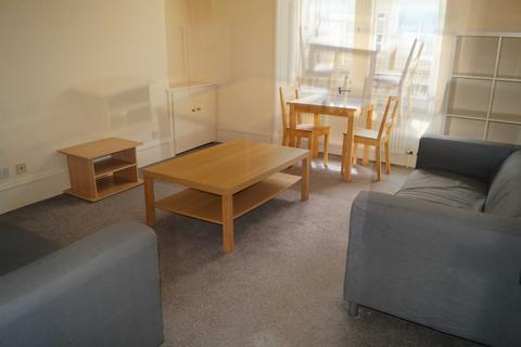 2 bedroom flat to rent - Rosemount Viaduct, Aberdeen AB25