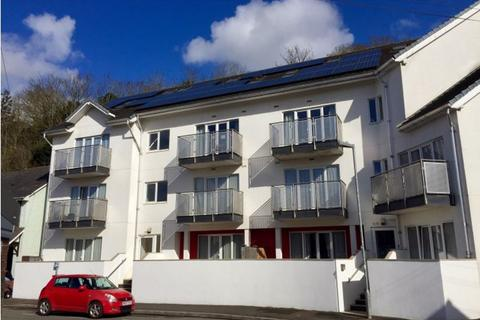 1 bedroom apartment to rent - Looe Road, Exeter