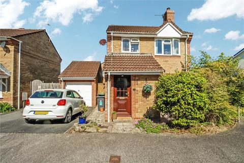 3 bedroom detached house for sale - Roundswell, Barnstaple