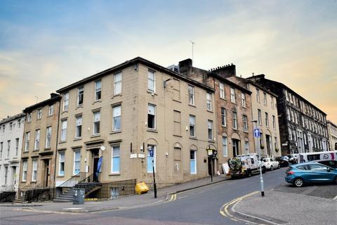 3 bedroom flat for sale - Douglas Street , Flat 1/2, City Centre , Glasgow, G2 4EU