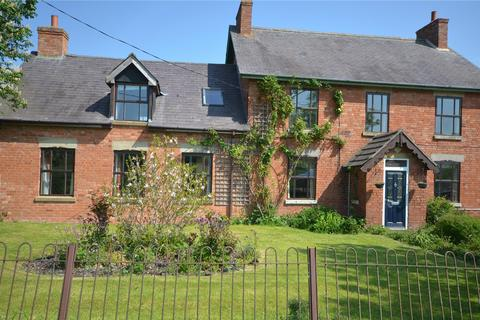 5 bedroom detached house to rent - Melton Road, Nether Broughton, Melton Mowbray
