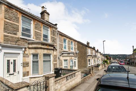 2 bedroom terraced house for sale - Coronation Avenue, Bath BA2