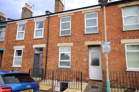 3 bedroom terraced house for sale - Hanover Street, St Pauls, Cheltenham, Gloucestershire, GL50