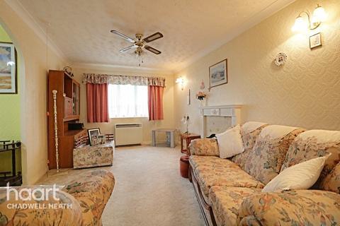 2 bedroom apartment for sale - Cunningham Close, Romford