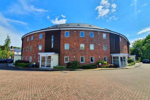 2 bedroom apartment for sale - The Dale, Woodseats, Sheffield, S8 0PW