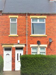 2 bedroom flat for sale - Glebe Terrace, Dunston, Gateshead, Tyne & Wear NE11