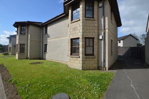 2 bedroom flat to rent - Arthur Court, Cowdenbeath, Fife, KY4