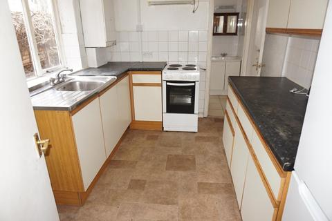 6 bedroom terraced house to rent - Clyde Road, BRIGHTON BN1