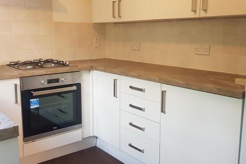5 bedroom terraced house to rent - Viaduct Road, BRIGHTON BN1