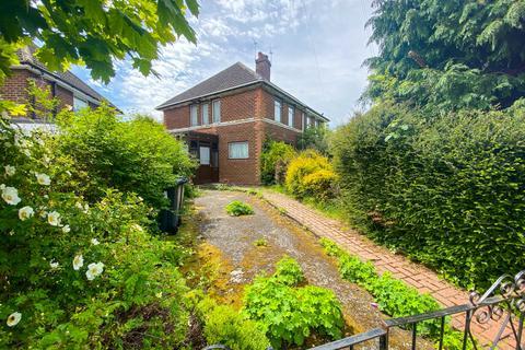 3 bedroom semi-detached house for sale - Quinton Road West, Birmingham, West Midlands, B32