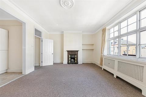 2 bedroom flat to rent - Fulham Road, SW6