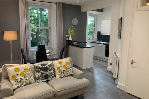 2 bedroom flat to rent - East Mayfield, Newington, Edinburgh, EH9