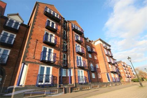 2 bedroom flat for sale - Weavers House, Maritime Quarter, SWANSEA