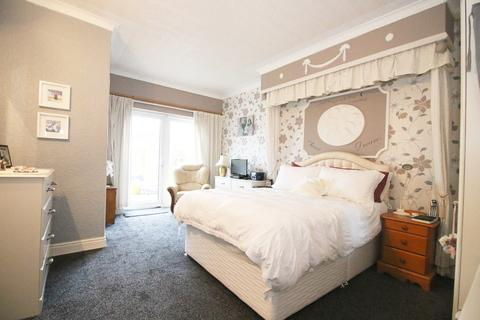 5 bedroom apartment for sale - Victoria Road West,  Thornton-Cleveleys, FY5