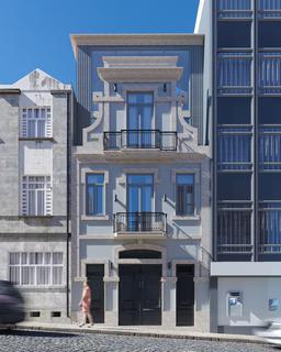 Studio - Rua de Álvares Cabral, 4050-040, Porto, Portugal