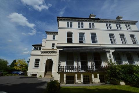 1 bedroom flat for sale - Berkeley House, Pittville Circus Road, Cheltenham