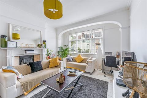 1 bedroom apartment for sale - Seely Road, London, SW17