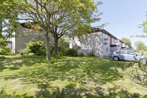 1 bedroom flat for sale - Ardarroch Place, Aberdeen, AB24