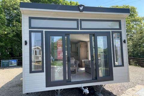 2 bedroom mobile home for sale - Willerby Vogue Classique 2021