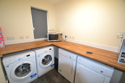 Studio to rent - Price from £62.50 - South Road, Hartlepool